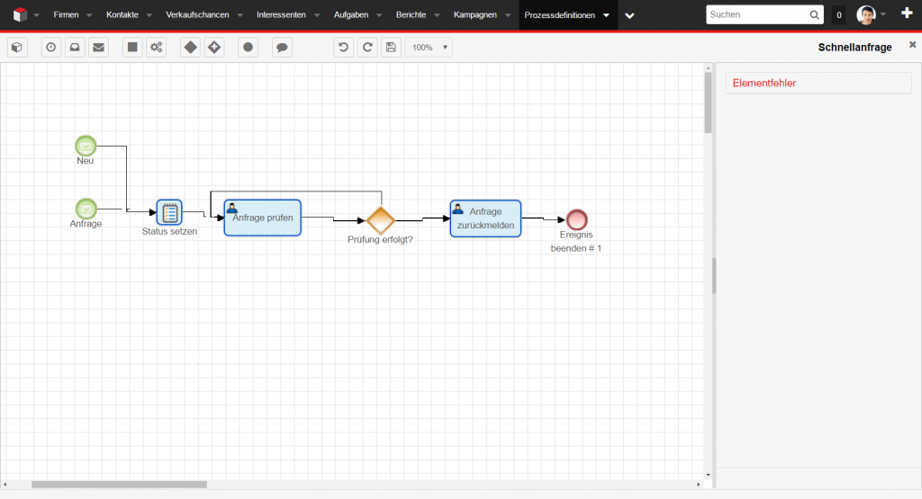 SugarCRM_Workflow_Designer
