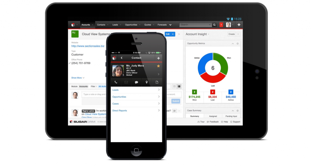 sugarcrm_mobile_combined
