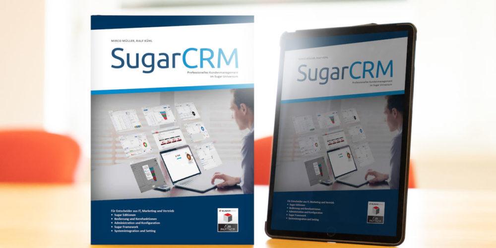 sugarcrm_handbuch