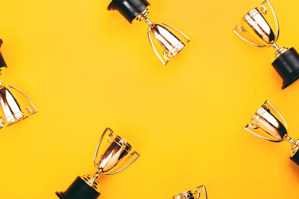 Business Choice Awards 2018: Anwender lieben SugarCRM