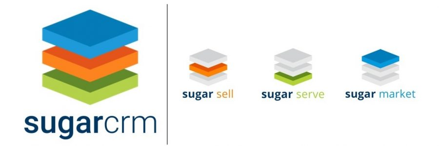 SugarCRM-Products
