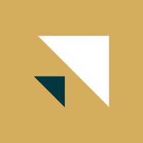 logo-zendesk-sell
