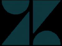 zendesk-core-logo-png